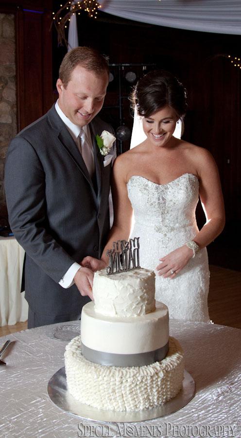 Waldenwoods Hartland MI wedding photograph
