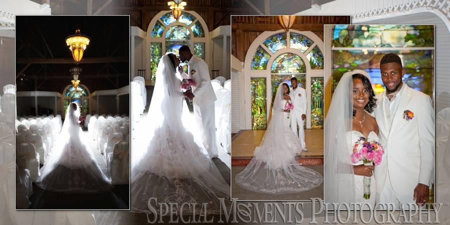 Kings Court Castle Lake Orion MI wedding photograph