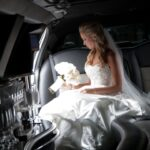 Walnut Creek Country Club South Lyon wedding photograph