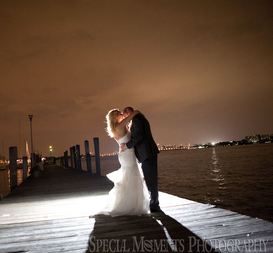 Detroit Yacht Club Detroit MI Weddings