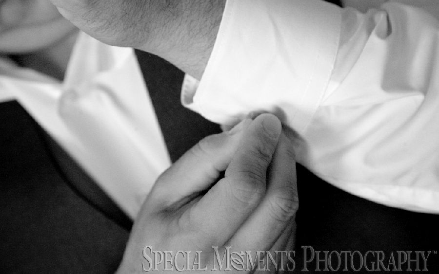 Lake View Hills Golf Club Lexington MI wedding photograph