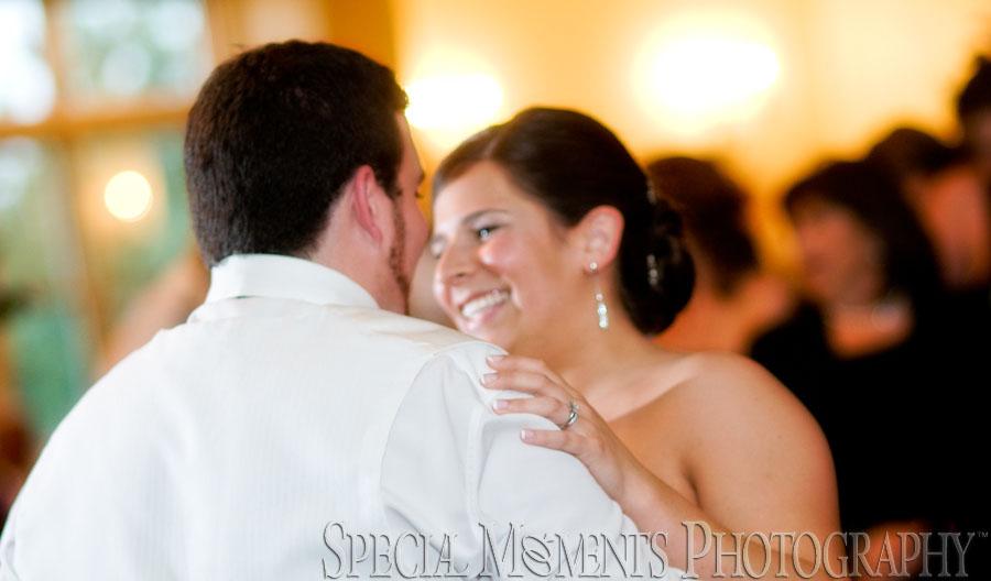 Polo Fields Ann Arbor MI wedding photography