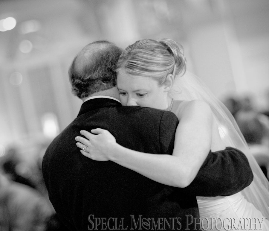 Henry Ford Museum Dearborn MI wedding photography