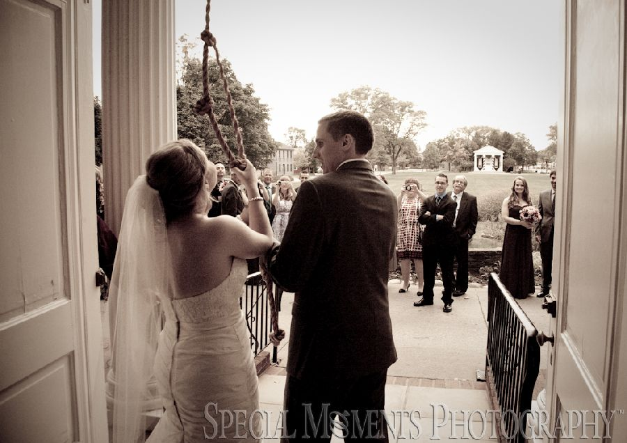 Martha-Mary Chapel Greenfield Village Dearborn MI wedding photography