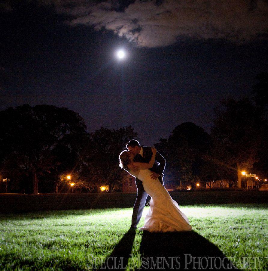 Eagle Tavern Greenfield Village Dearborn MI wedding photography