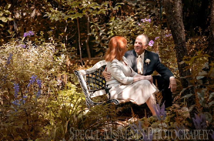 Station 885 Plymouth MI wedding photograph