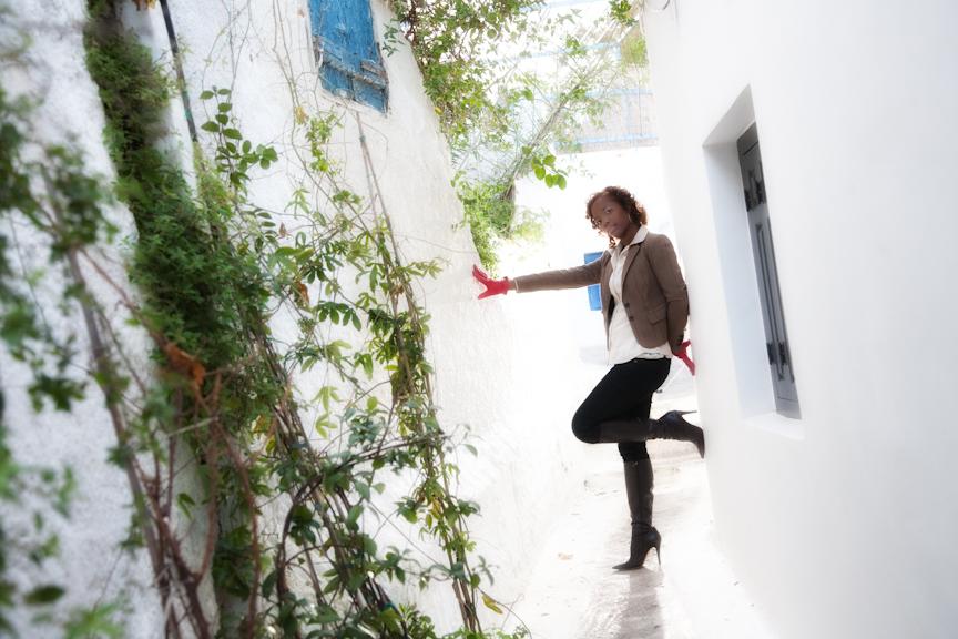 Athens Greece personal photo shoot photograph