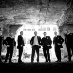 Detroit Yacht Club Detroit/Belle Isle MI Wedding Photo