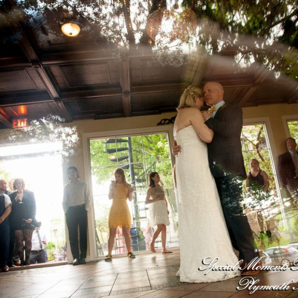 Heidi & David's Pine Knob Mansion Wedding in Clarkston MI