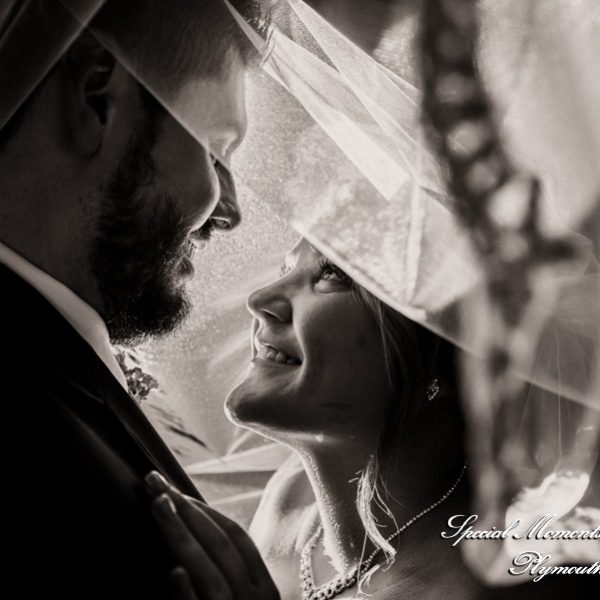 Courtnie & Michael: St. Paul Lutheran Trenton & Arnaldo's Banquet Center Riverview MI