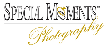 Special Moments Photography MI