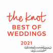 The Knot Best Of Weddings 2021 Special Moments Photography